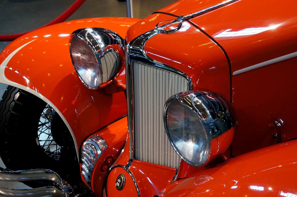 car truck auto insurance in Nebraska