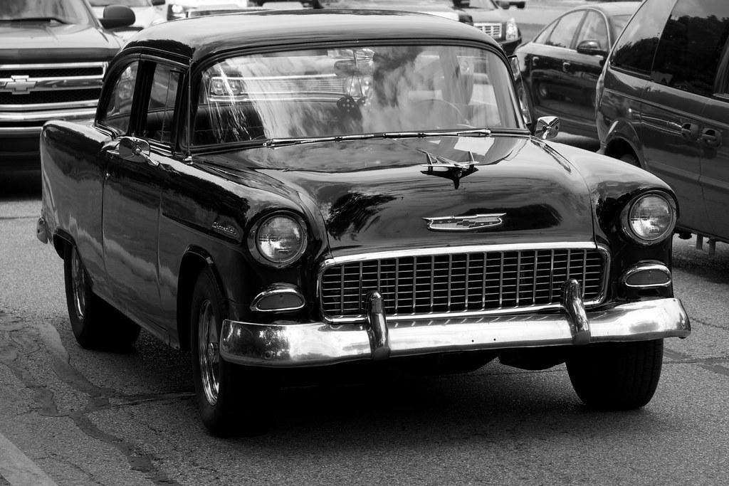 car suv car insurance in Minnesota