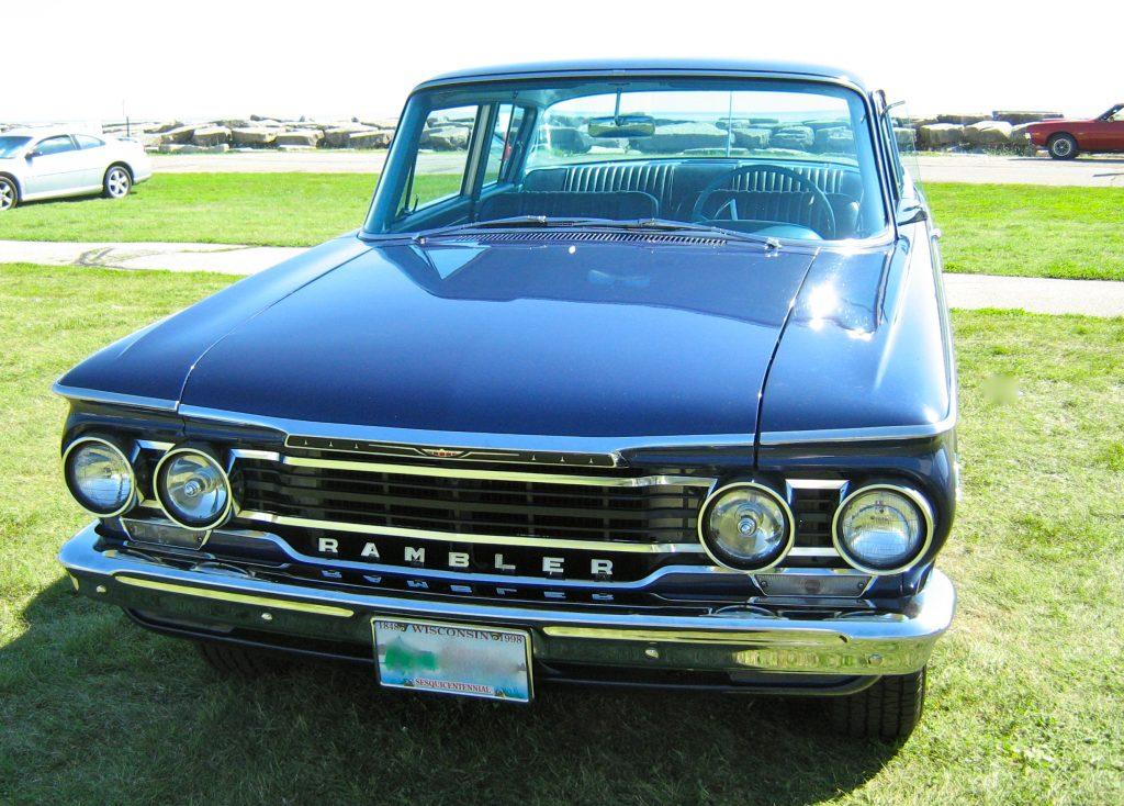 car truck car insurance in South Dakota