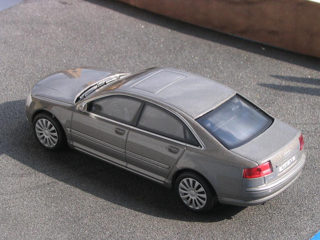 car sedan car insurance in Idaho