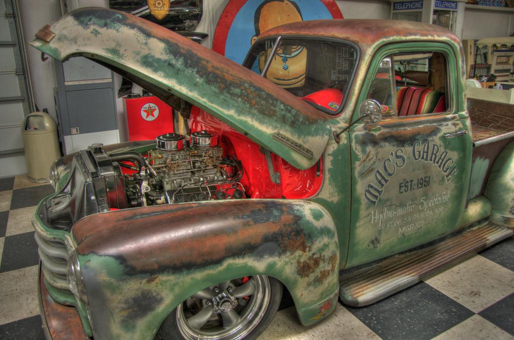 car suv car insurance in Texas